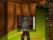 Screenshot Quests Queen Spider
