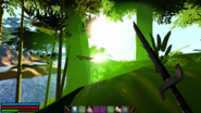 Снимок экрана (111)