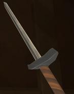 SwordOfTrialsModel