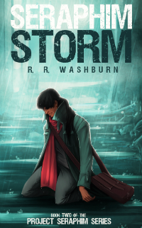 File:Storm cover.png