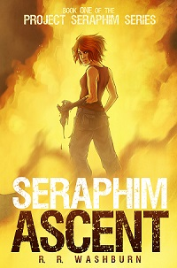 File:Ascent cover.jpg