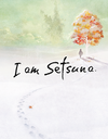 I Am Setsuna cover small