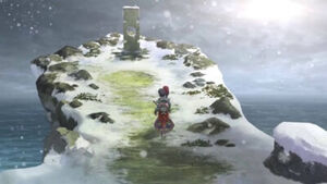 I-Am-Setsuna-Summer-RPGs-Featured-Image-400x225