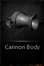 CannonBody