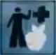 Add props icon