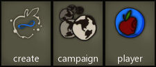 Campaign variable