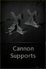 CannonSupports