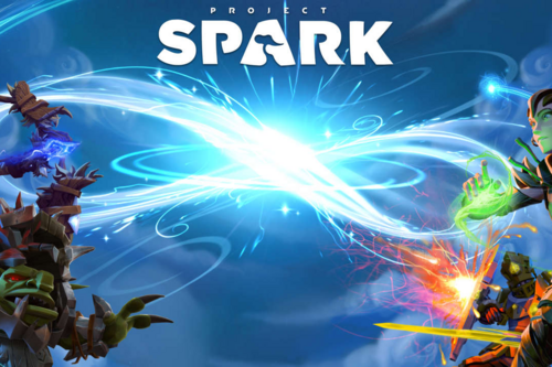 Project Spark Wiki