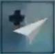 Multi-edit icon
