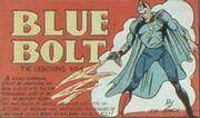 250px-Blue Bolt