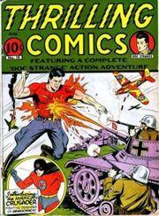 250px-Thrilling Comics 19