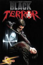 BlackTerror 9