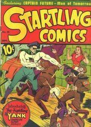 250px-Startling Comics 10