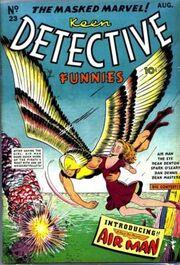 250px-Keen Detective Funnies 23