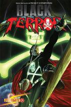 BlackTerror 10