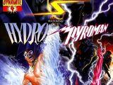 Comics:Project Superpowers Vol 1 4