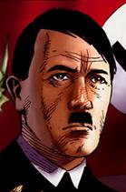 Adolf Hitler 002