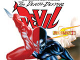 Comics:Death Defying 'Devil Vol 1 1