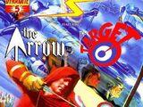 Comics:Project Superpowers Vol 1 5