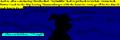 Thumbnail for version as of 06:00, November 19, 2012
