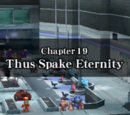 Chapter 19: Thus Spake Eternity