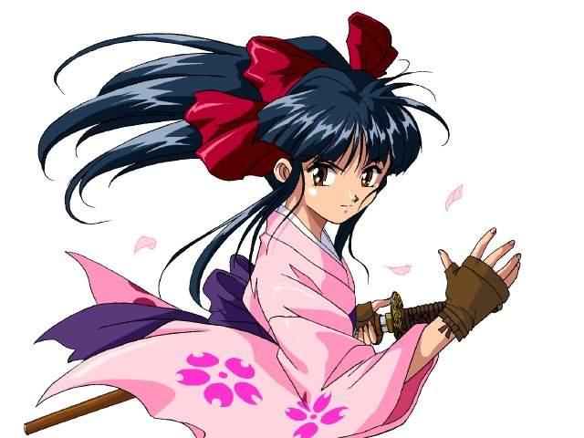 File:Sakura 1.jpg