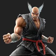 1519119-heihachi main image
