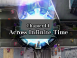 Chapter 11: Across Infinite Time