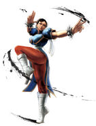 Chun-li-super-street-fighter-iv-picture