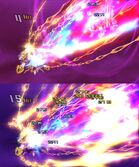 PxZ 2 Byakushin (17)