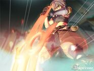 Shining-force-exa-20070105114648012-000