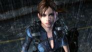 Resident-Evil-Revelations-jill