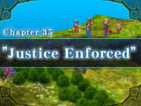 Chapter 35: Justice Enforced