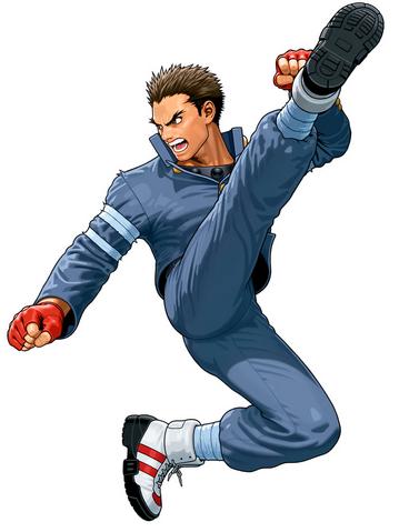 File:Batsu Tatsunoko vs Capcom 02.png
