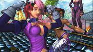 Alisa and christie from street fighter x tekken by timothyb25-d59uc5w