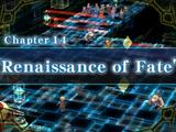 Chapter 14: Renaissance of Fate