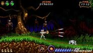 Ultimate-ghosts-n-goblins-20060828030706982-000