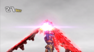 Azure Kite Multi Attack