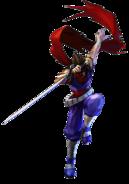 Strider-Hiryu