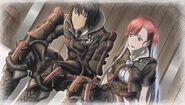 Valkyria-chronicles-3 03