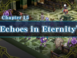 Chapter 15: Echoes in Eternity
