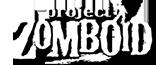 Project Zomboid вики