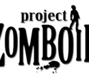 Project Zomboid PL Wiki