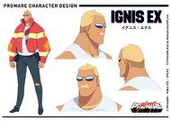 DesignIgnis