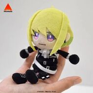 Puppet limited set lio
