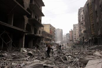 Beirut001