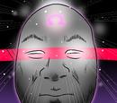 Prometheus Omega Wiki