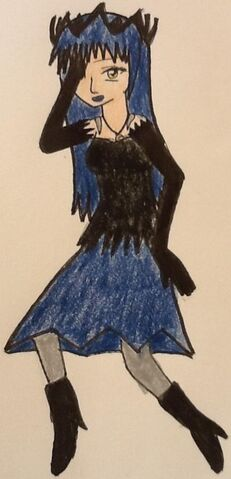 File:Luna by akumatenshiketsueki-d56u8nb.jpg