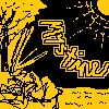 File:Mystine icon.jpg