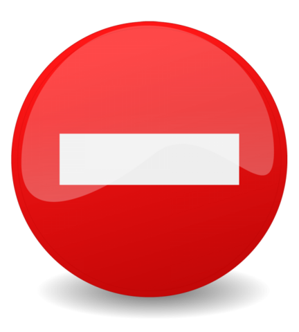 File:540px-Error.png